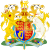 UK Royal Coat of Arms.svg