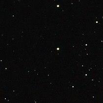 ULAS J1120+0641.jpg