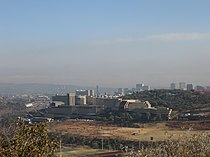 UNISA Main Campus in Pretoria.jpg