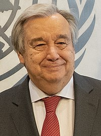 UN Secretary-General Guterres (49627075783) (cropped).jpg
