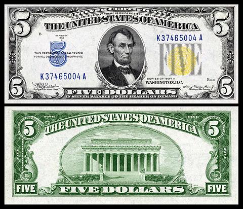 US-$5-SC-1934-A-Fr.2307.jpg