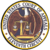 US-CourtOfAppeals-11thCircuit-Seal.png
