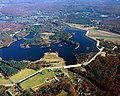 USACE Mansfield Hollow Lake.jpg