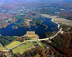 USACE Mansfield Hollow Lake.jpg