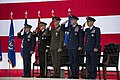 USAFE-AFAFRICA Change of Command 190501-N-YO638-070.jpg