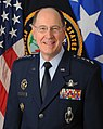 USAF General C. Robert Kehler.jpg
