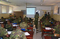 USARAF Officer Leads a Bilateral Military Intelligence Training in Botswana - Flickr - US Army Africa (2).jpg