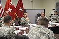 USARPAC visit 150302-A-EK876-001.jpg