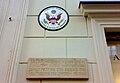 USA Consulat Poznan.jpg