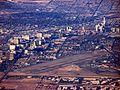 USA Nevada Las Vegas 20040109 CES 1265 mod1.JPG