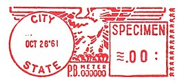 USA meter stamp SPE-IC1A.jpg
