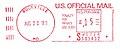 USA stamp type OO-C3.jpg