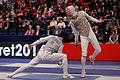 USA v Russia teams 2014 CIP t155149.jpg