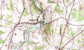 USGS 24K topo map Stottville NY crop.png