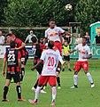 USK Anif gegen RB Salzburg 35.jpg