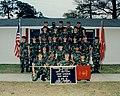 USMC-010419-0-9999X-001.jpg