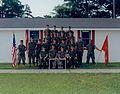 USMC-030819-0-9999X-001.jpg