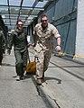 USMC-12392.jpg