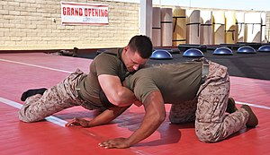 USMC grappling sprawl.jpg