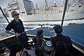 USS Arleigh Burke operations 140902-N-WD757-093.jpg