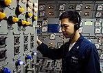 USS Bataan action DVIDS262053.jpg