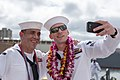 USS Buffalo Returns from deployment in time for Christmas 161223-N-KC128-0321.jpg