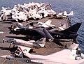 USS Constellation (CVA-64) flight deck 1967.jpeg