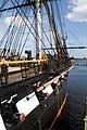 USS Constitution 4 (6176700492).jpg
