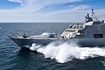 USS Detroit (LCS 7) during her acceptance trials - 2.jpg