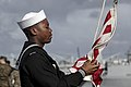 USS Essex, These colors don't run 150223-M-JT438-057.jpg