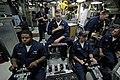 USS Florida (SSGN-728) control.jpg