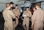 USS George H.W. Bush (CVN 77) 140702-N-MU440-042 (14583166934).jpg