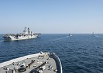 USS Green Bay operations 150327-N-EI510-013.jpg