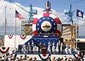 USS Texas (SSN-775) christening ceremony.jpg