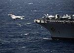 USS Theodore Roosevelt activity DVIDS165606.jpg