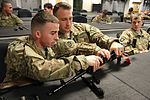 US Army Special Operations Center of Excellence gives 3rd BCT Paratroopers opportunity training on AK-47 150122-A-RV385-055.jpg