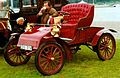 US Long Distance 7 HP Runabout 1903.jpg
