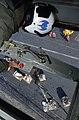 US Navy 020530-N-6492H-501 USS Kennedy - vertrep.jpg
