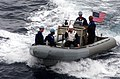 US Navy 060509-N-0191T-036 Photo approved for release by JO1 Carla Morton, Fleet Public Affairs Center, Atlantic, (757) 444-4199 x 319.jpg
