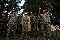 US Navy 081005-N-8907D-370 Capt. Fernandez.jpg