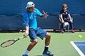 US Open Tennis - Qualies - Aslan Karatsev (RUS) def. Tatsuma Ito (JPN) (4) (20700176100).jpg