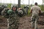 US paratroopers prepare training range 140608-A-RH707-160.jpg