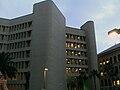 UTMB UHC Building, Galveston.jpg