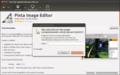Ubuntu 11.10 Centrum Oprogramowania Ubuntu Potwierdzenie.png