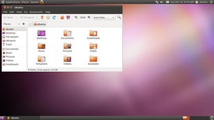 ubuntu 12.04 in italiano