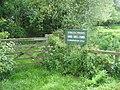 Udde Well Pond Conservation Area - geograph.org.uk - 176324.jpg