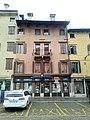 Udine - il palazzo della farmacia Beltrame.jpg