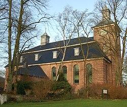 Uetersen Klosterkirche 03.jpg