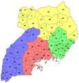 Uganda Districts.png