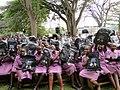 Uganda school (7269315510).jpg